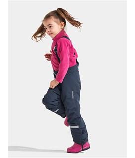 IDRE брюки детские - фото 6077