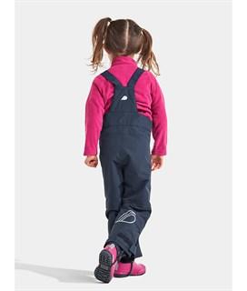IDRE брюки детские - фото 6078
