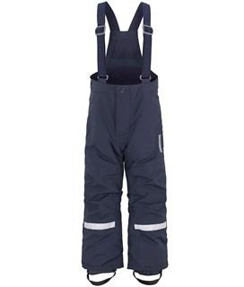 IDRE брюки детские - фото 6079