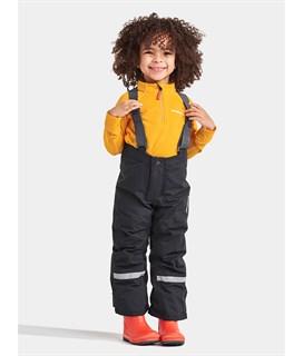 IDRE брюки детские - фото 6081