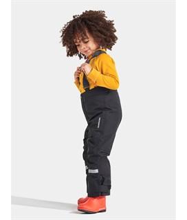 IDRE брюки детские - фото 6082