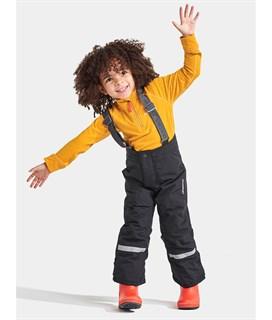IDRE брюки детские - фото 6083