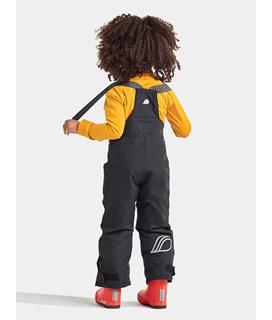 IDRE брюки детские - фото 6084